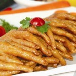 四川嘉州紫燕百味鸡加盟热线加盟总部