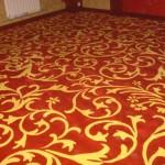 广州地毯-进口B1级阻燃尼龙地毯-广州铺地毯-广州地毯厂家
