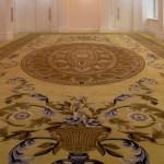 广州地毯-羊毛提花地毯-广州羊毛地毯-手工地毯-广州地毯直销商