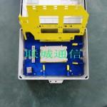 光纤分纤箱、SMC室外箱,SMC分纤箱