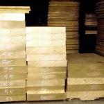 超薄雕刻H62黄铜板厂家批发价
